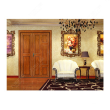 Fashion Style Nice Design Customization Hospital Room Door Size