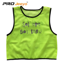 children mesh safety vest