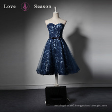 LSQ028 Homecoming frocks for adults beautiful sequin age women woman bodycon evening dress