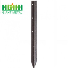 factory direct metal fence