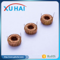 2016 Hot Sell Guaranteed Quality Choke Coil/Inductor