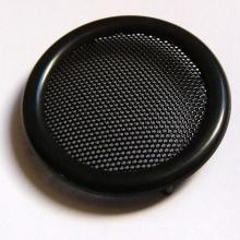 Material 304 Malla metálica de grabado