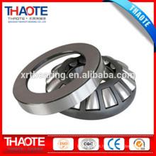 812 / 950M Feito em China Rolamento de rolo de grande tamanho Thrust