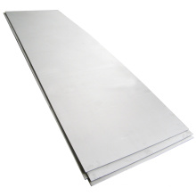 Pure Titanium Sheet for Industrial and Medical