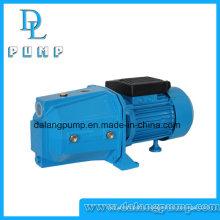 Jet Self-Priming Pump, Centrifugal Pump, Water Pump, Garden Pump