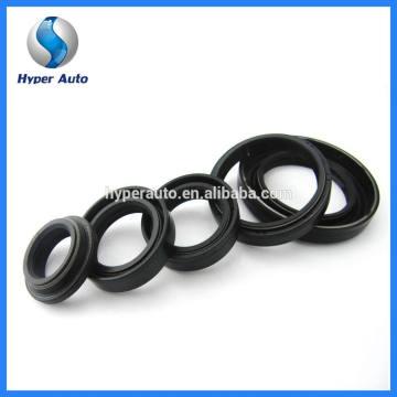Уплотнение амортизатора уплотнения масла NBR Oil Seal
