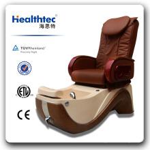 Smart Shiatsu Massage Back Salon Beauty Equipment (A201-1601)