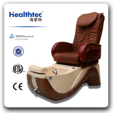 Smart Shiatsu Massage Back Salon Beauty Equipment (A201-1601)