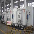 Chine Top Fournisseur PSA Azote Gas Generation Plant