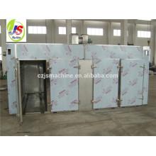 Serie CT-C Secador de aire de cuerpo caliente calentado por aire