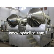 Máquina do misturador do aditivo de alimento