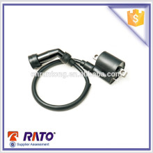 Motorcycle parts electronic ignition coil for125cc