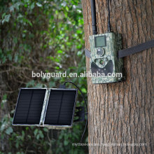 2015 best selling products High conversion rate solar panel portable solar power source power bank