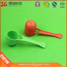 Hot Sale Customise Powder Plastic Food Scoop of Food Grade