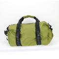 Unisex Grote Waterdichte Outdoor Sport Travel Bag