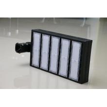 Luz de estacionamento leve de Shoebox do diodo emissor de luz de IP65 240W