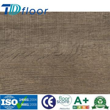 Factory Competitive Price Waterproof Fireproof PVC Vinyl Flooring