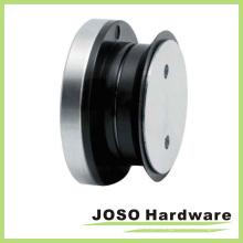 Fixação de ponto único Hardware não ajustável Enrolador de vidro estofado (BA201)