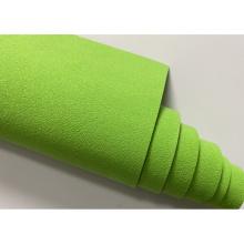 Duick-dry Towel Custom Microfiber Suede Sport Towel