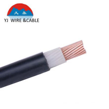 Coaxial Cable Video Cable Audio Cable TV Cable