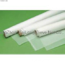 polyester monofilament screen mesh for CDs