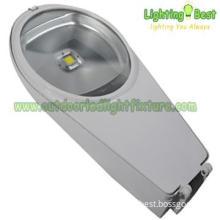 best price led White Street Lights 100w