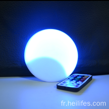 Electronis Moon LED Jouets