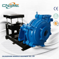 Bare Shaft Metal Slated Pump Slurry