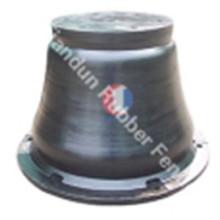 Обвайзер супер конуса резиновый / морской Обвайзер (ТД-AA1800H)