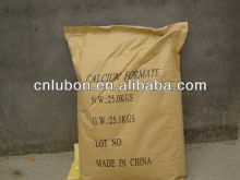 calcium formate feed additive