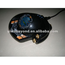 2012 New Version UFO Tattoo Power Supply