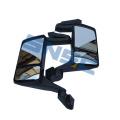 Piezas del camión FAW espejo retrovisor 8202015-A17
