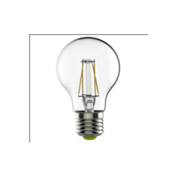 Led Bulb Lights Home Depot