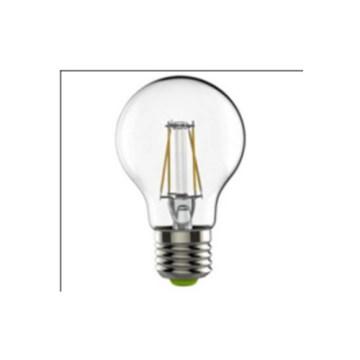 Светодиодные лампы Home Depot