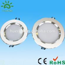 alibaba usa 3w AC100-240V 5730 ceiling mount led lighting led light home downlight