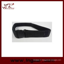 Black Hawk ceinture extérieure tactique militaire Sports Outdoor ceintures