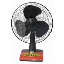 New Model Design of 16inch Table Fan