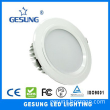 2014 china cheap things to sell ceiling fan parts led lamp