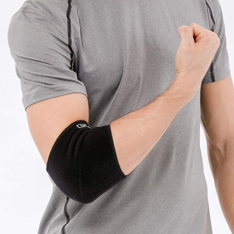 elbow support neoprene