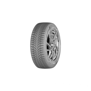 All Season All Climate Tyre 225 / 45R17