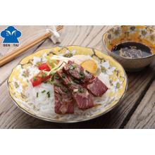Konjac Shirataki Alimentos bajos en carbohidratos