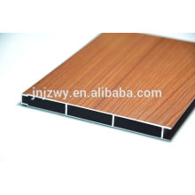 aluminum coated sheet 1050 1060 used in decorative