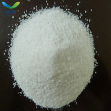 98.5% Min Ammonium persulfate (APS) CAS 7727-54-0