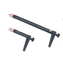 WP-27 Water Cooled TIG Torches