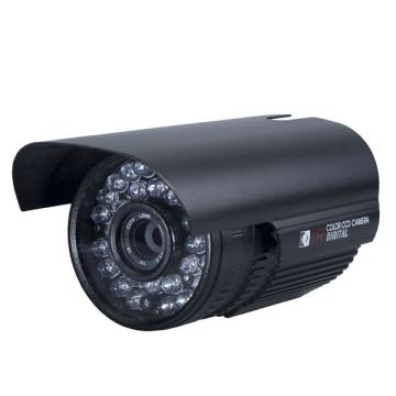 Home+Surveillance+Security+lowes+dummy+security