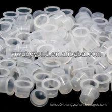 Plastic Tattoo Ink Cup 1000pcs/bag