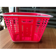 Plastic Bicycle Basket Mould te koop