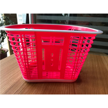 Plastic Bicycle Basket Mold en venta en es.dhgate.com