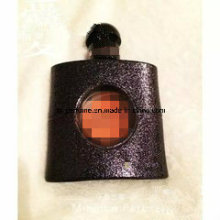 Бутылка для парфюмерии с экономичной ценой и хорошим качеством