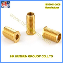 Brass Terminal Copper Stud (HS-CS-002)
